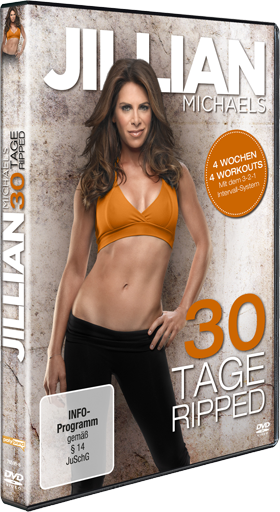 Packshot-30-Tage-ripped-DVD-3D.png