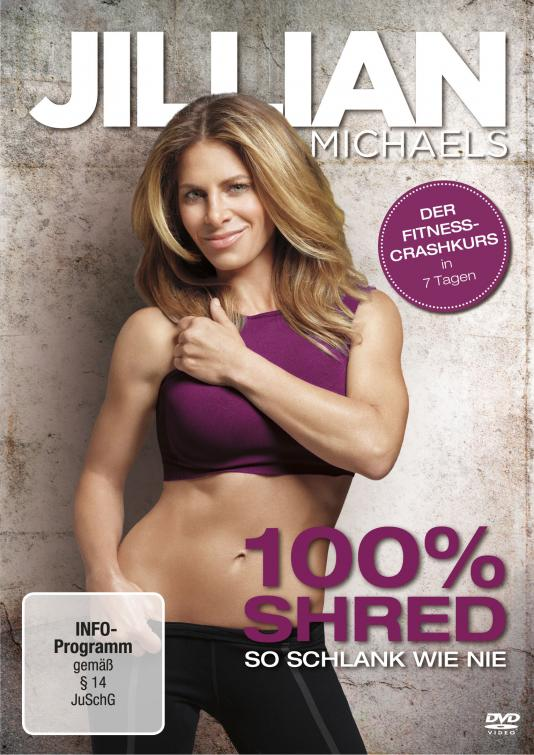Packshot-100-Shred-DVD-2D.jpg