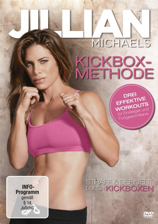 Packshot-Kickbox-DVD-2D.jpg